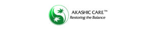 Akashic Care - Restoring the Balance